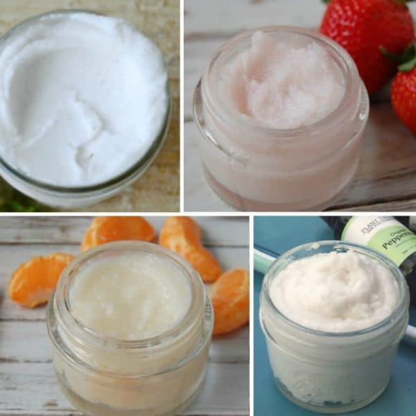 25+ Homemade Toothpaste Recipes for a Healthy, Happy Mouth