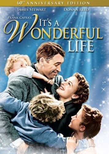 """Here are the 12 best Christmas movies that the whole family will love. Some old, some new, all classics - you need to watch them all every year! There are no """"iffy"""" or """"ok"""" movies in this list... they are all absolute gems of Christmas goodness."""